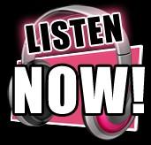 Listen Now Radio Disco!